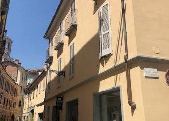 Foto 1 di Appartamento via Tapparelli d'Azeglio, Savigliano