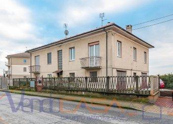 Foto 1 di Casa indipendente Via Bra, Cavallermaggiore