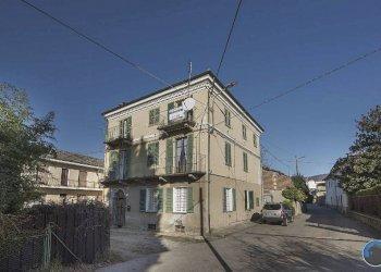 Foto 1 di Casa indipendente strada dei Malanot, Luserna San Giovanni