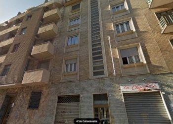 Foto 1 di Appartamento via Caltanisetta, Torino