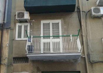 Foto 1 di Appartamento via Italia, Favara