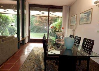 Foto 1 di Villa a Schiera Villarbasse