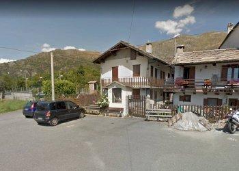 Foto 1 di Villa via Quinzeina, Frassinetto