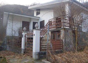 Foto 1 di Villa strada Provinciale di Ribordone, Ribordone