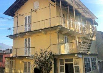 Foto 1 di Terratetto - Terracielo via Fortunato Perino, Villar Dora