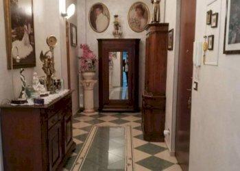 Foto 1 di Quadrilocale via Baltimora, 29, Torino (zona Santa Rita)