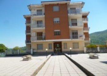 Foto 1 di Appartamento Via Dante, 6, Piasco