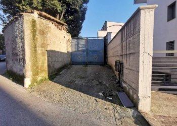 Foto 1 di Villa via De Renzis, 7, Caserta