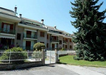 Dronero- Piazza Papa Giovanni XXIII