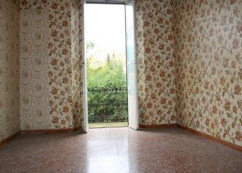 Foto 1 di Casa indipendente via San Rocco, Mosciano Sant'Angelo