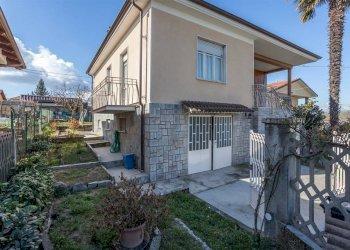 Foto 1 di Villa via Armando Diaz 35, Gassino Torinese