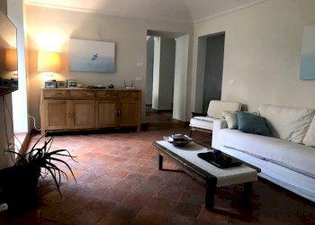 Foto 1 di Villa via Vittorio Emanuele II, Vestignè