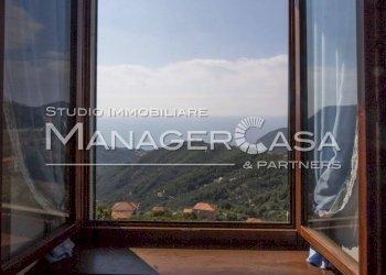 Foto 1 di Villa via Aurelia, Moneglia