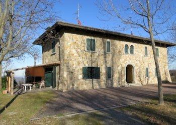 Foto 1 di Appartamento in Villa Monte San Pietro
