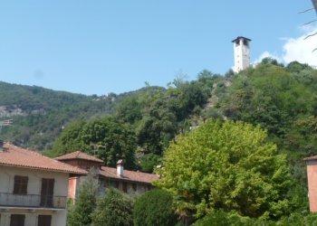Foto 1 di Trilocale Piazza San Rocco, 1, Revello