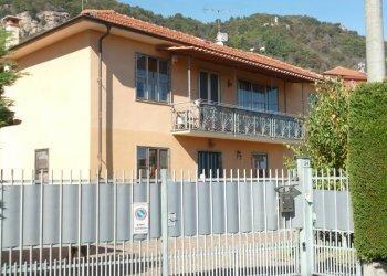 Foto 1 di Casa indipendente Via Italia '61, 24, Revello