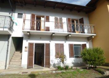 Foto 1 di Casa indipendente Via Mistral, 36, Piasco