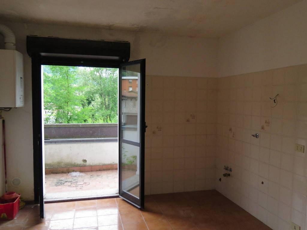 Foto 6 di Trilocale Via Idice, Monterenzio
