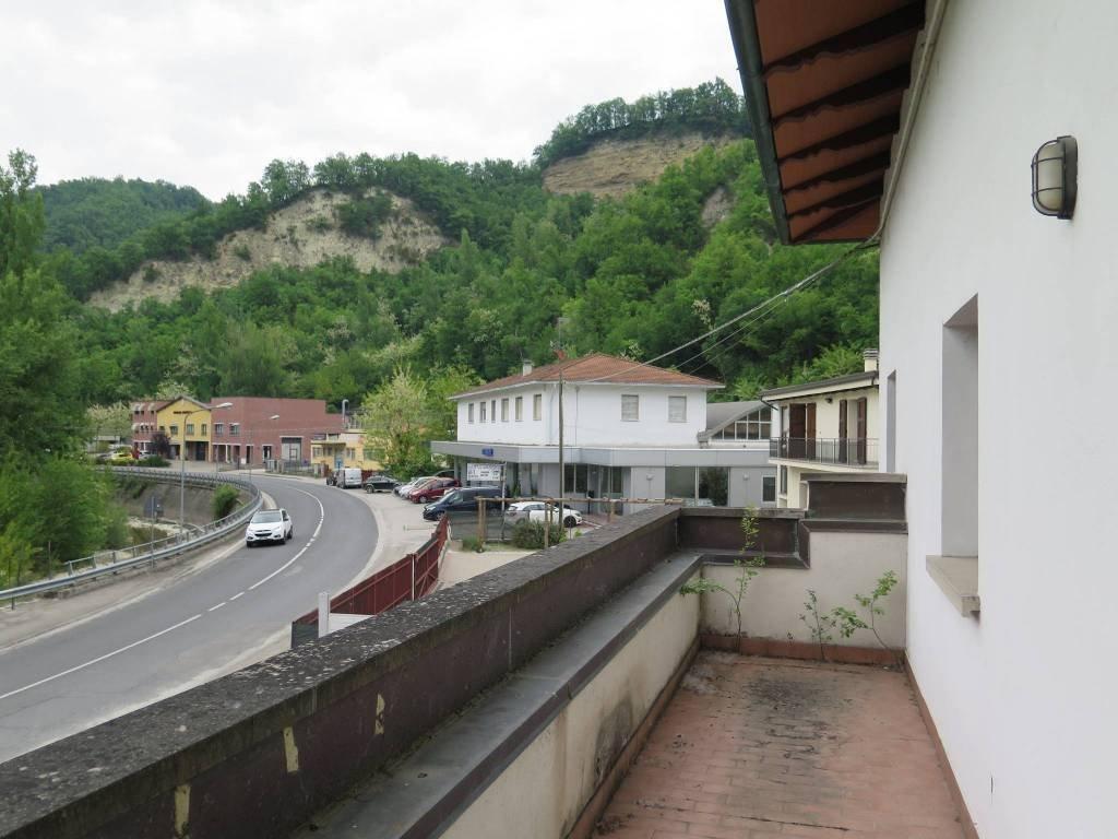 Foto 8 di Trilocale Via Idice, Monterenzio