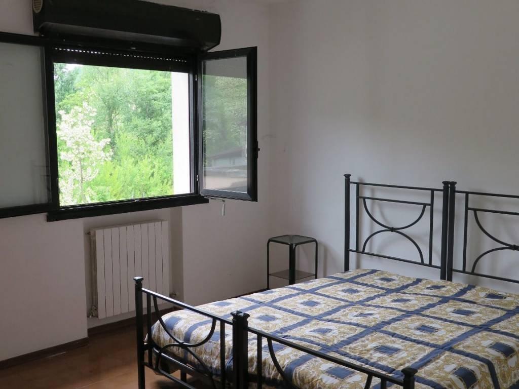 Foto 11 di Trilocale Via Idice, Monterenzio