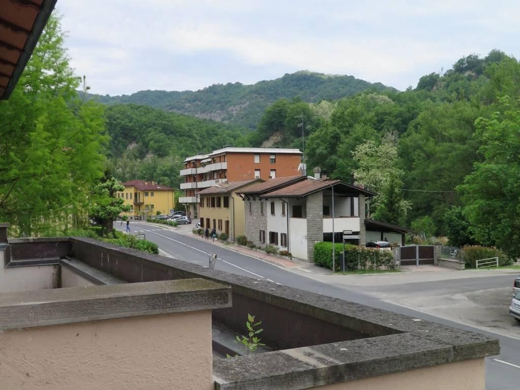 Foto 15 di Trilocale Via Idice, Monterenzio