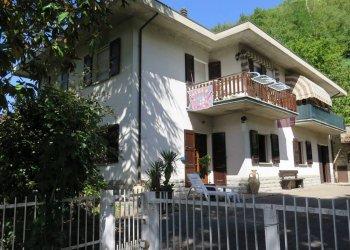 Foto 1 di Villa Via Aldo Moro, Monterenzio