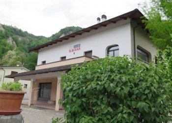 Foto 1 di Casa indipendente Via Idice201A, Monterenzio