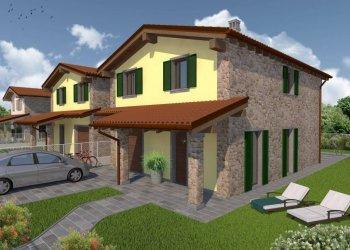Foto 1 di Villa Via Giacomo Matteotti, Minerbio