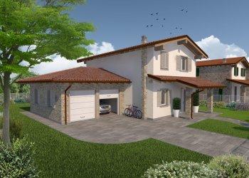Foto 1 di Terreni Edificabili Via Canaletto, Minerbio