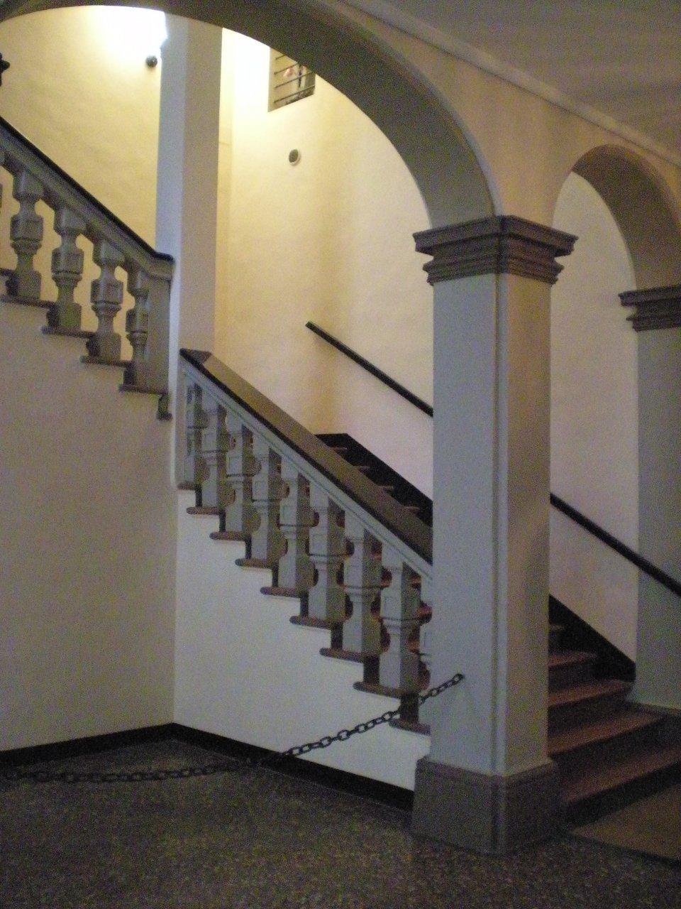 Foto 1 di Ufficio Via Avesella, Bologna