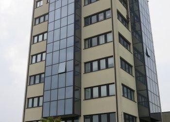 Foto 1 di Ufficio Via Caduti di Sabbiuno, Anzola Dell'emilia