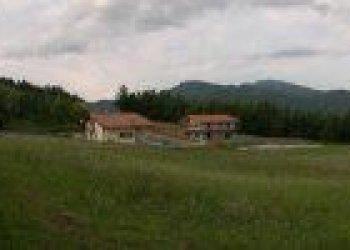 Foto 1 di Terreni Edificabili località Querciola, Lizzano In Belvedere