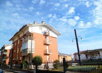 Foto 1 di Attico / Mansarda Via Risorgimento, 33, Manta
