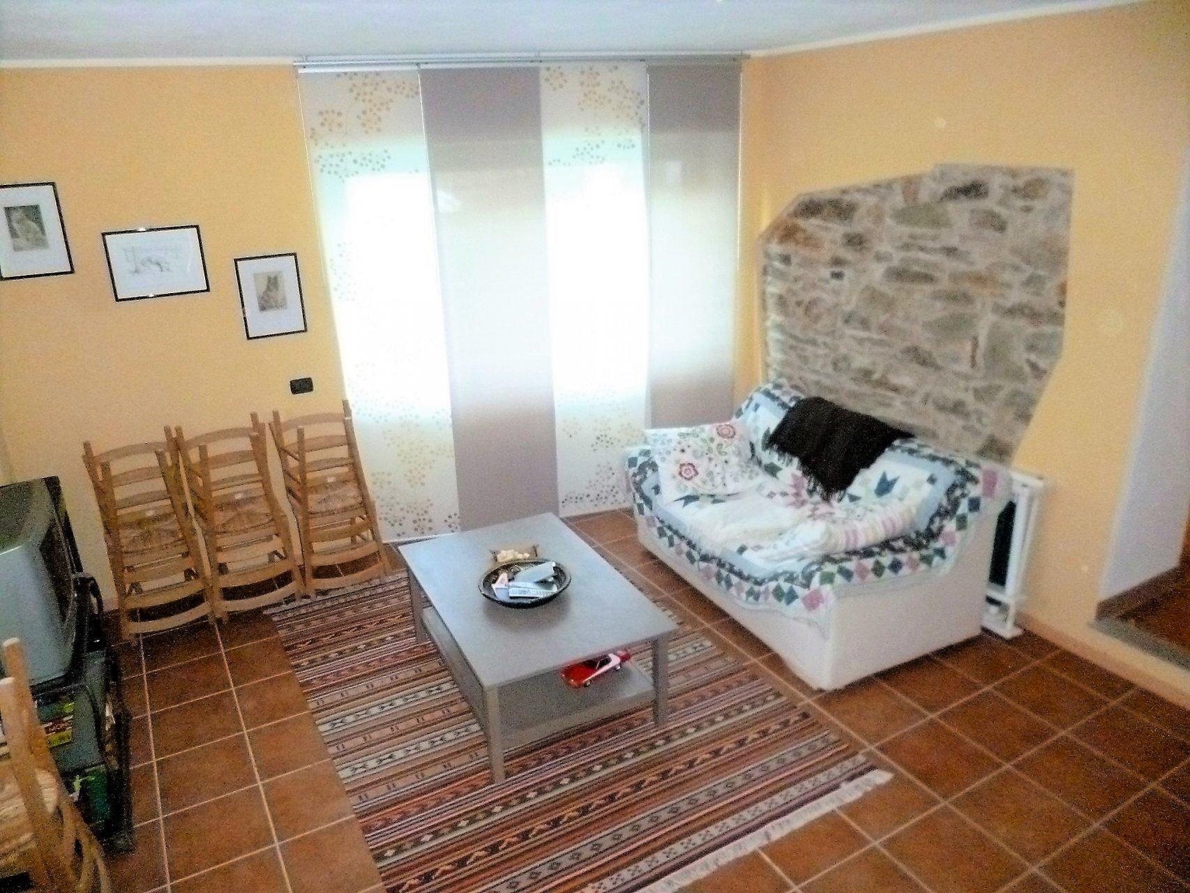 Foto 1 di Casa indipendente Via Pasca, 20, Brondello