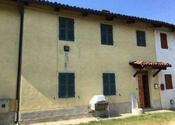 Foto 1 di Casa indipendente via Vanara, 23, Cortazzone