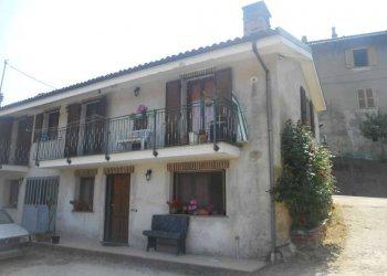 Foto 1 di Casa indipendente Via Garibaldi, 6, Arignano
