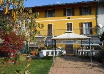 Foto 1 di Casa indipendente Arignano, Arignano