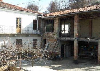 Foto 1 di Casa indipendente Marmorito, Passerano Marmorito