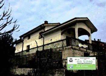 Foto 1 di Villa San Paolo Solbrito