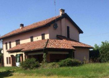 Foto 1 di Casa indipendente Strada Serra Campia, 32, Maretto