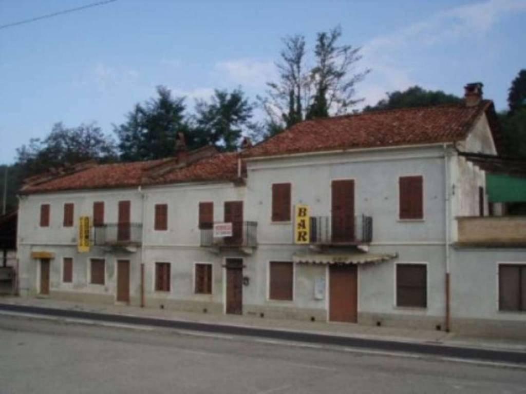 Foto 1 di Rustico / Casale Aramengo