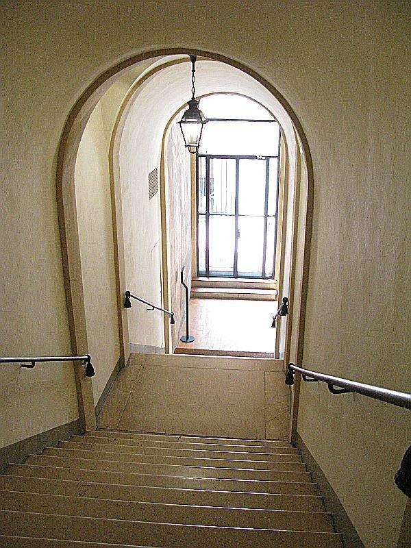 Foto 4 di Ufficio GALLERIA CAVOUR, Bologna