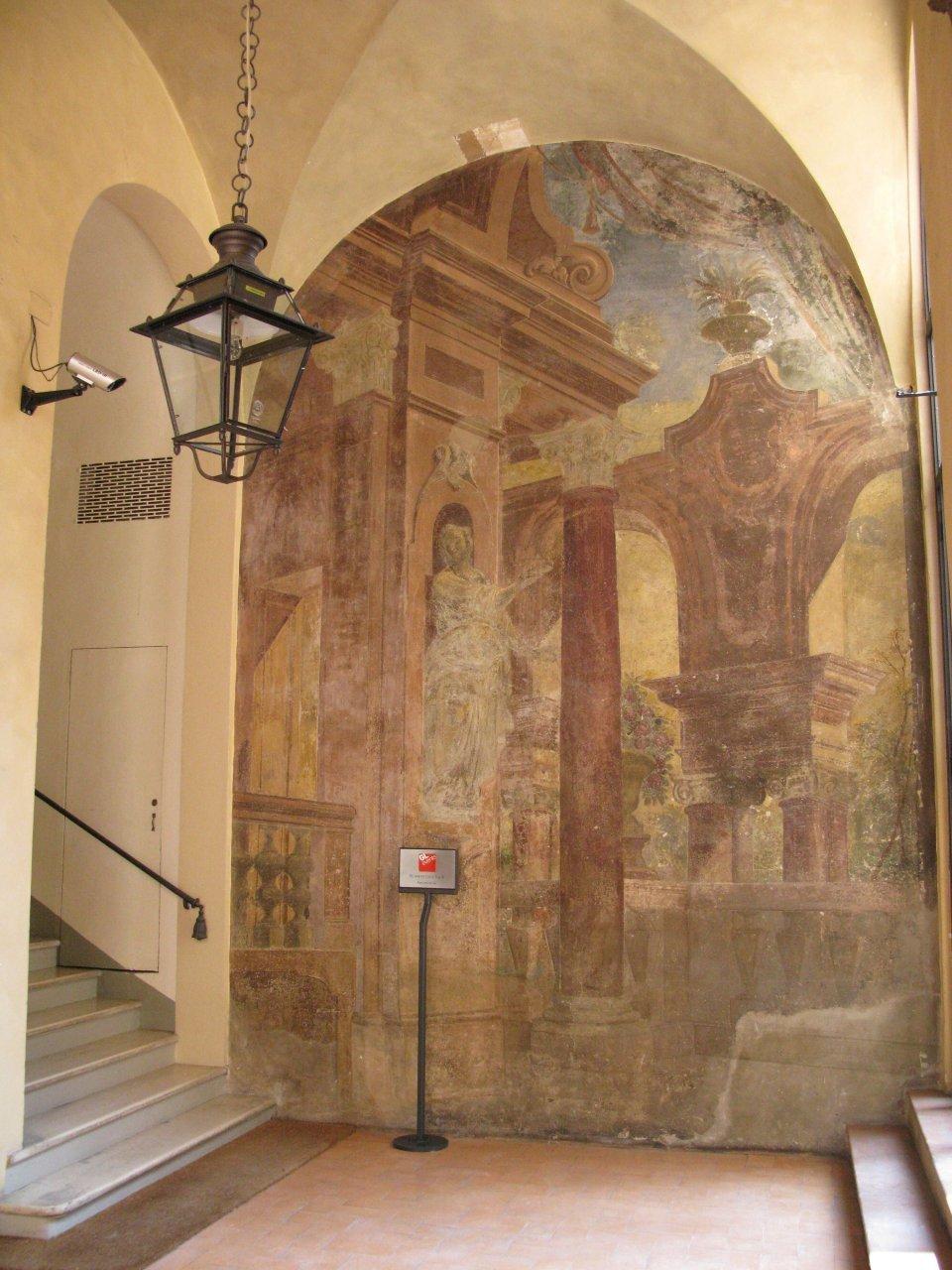 Foto 5 di Ufficio GALLERIA CAVOUR, Bologna