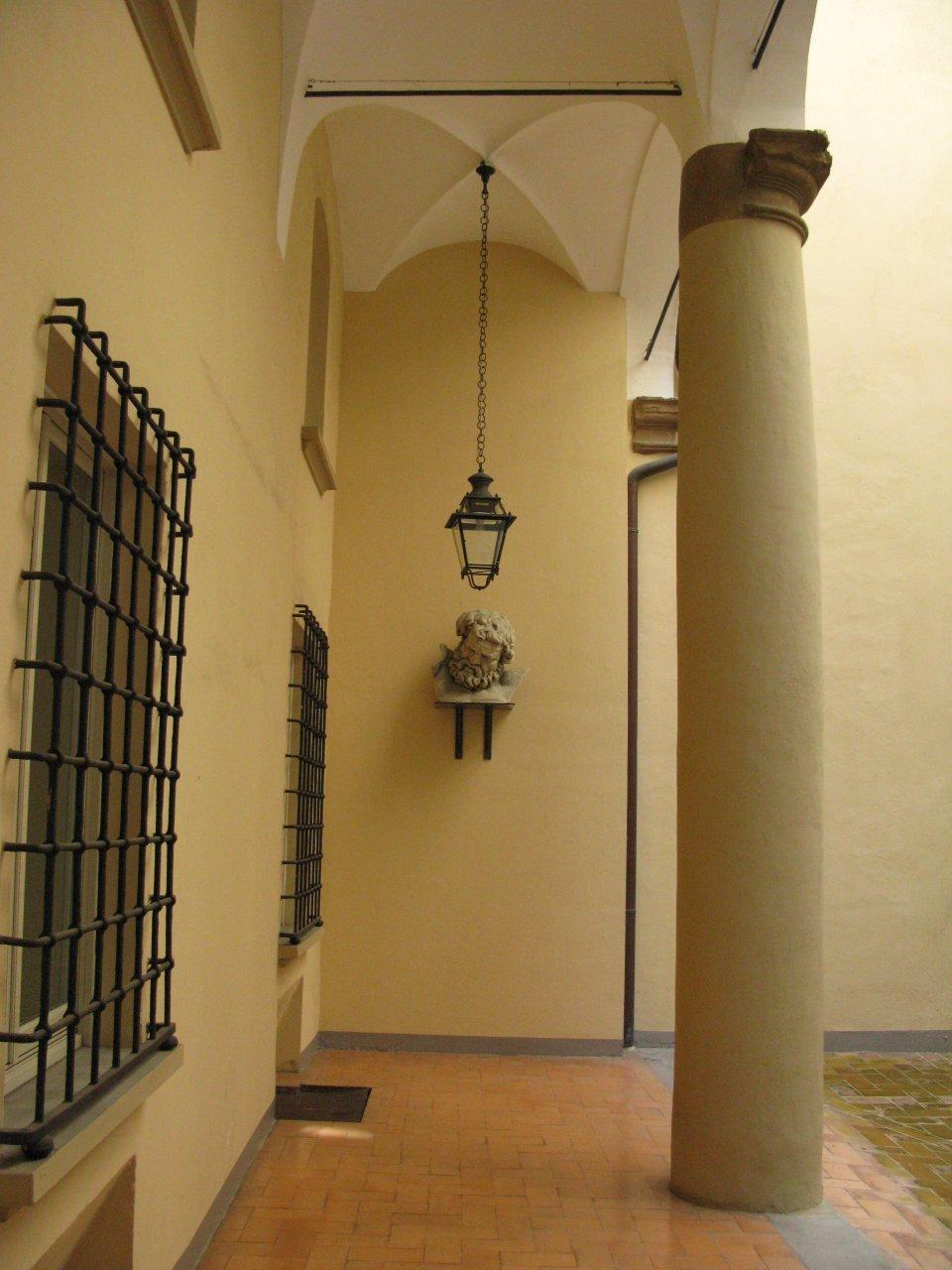 Foto 10 di Ufficio GALLERIA CAVOUR, Bologna