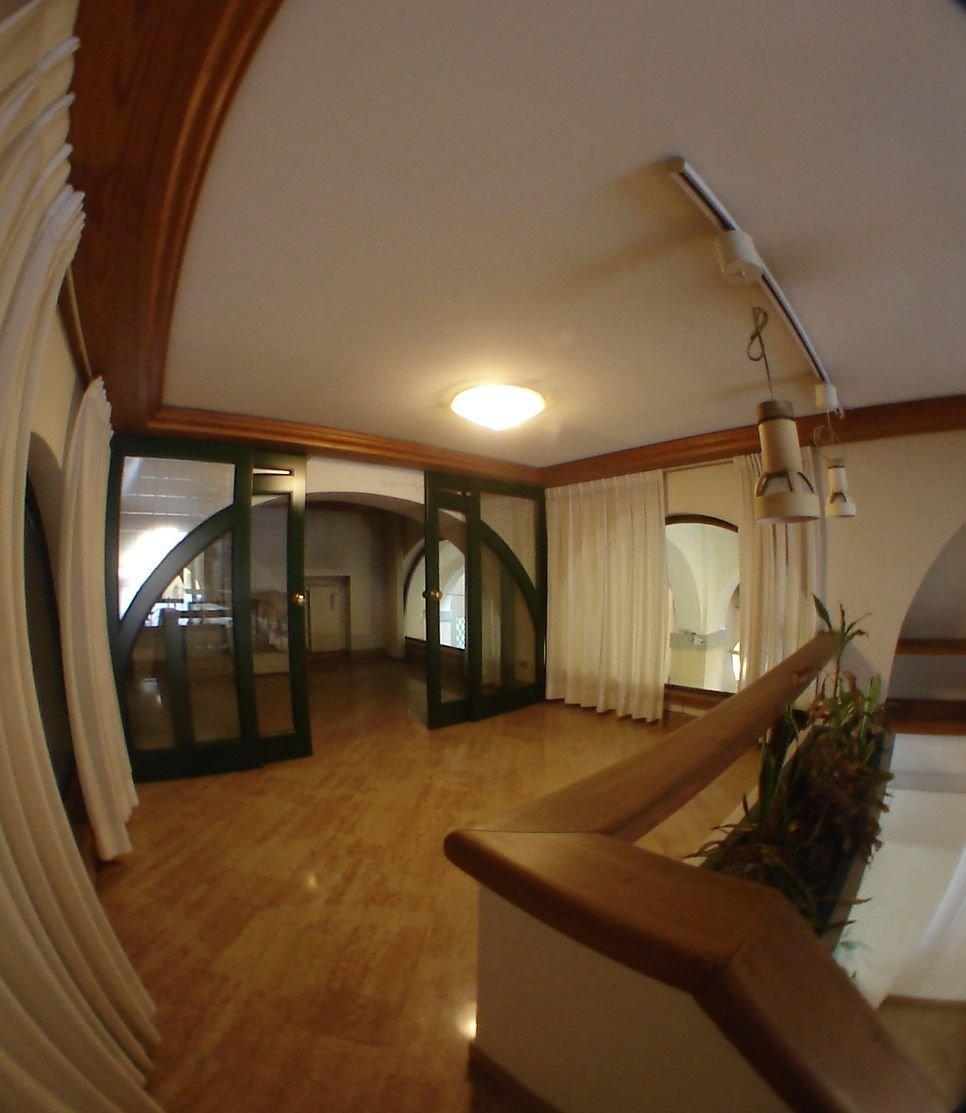 Foto 1 di Ufficio VIA D'AZEGLIO, Bologna