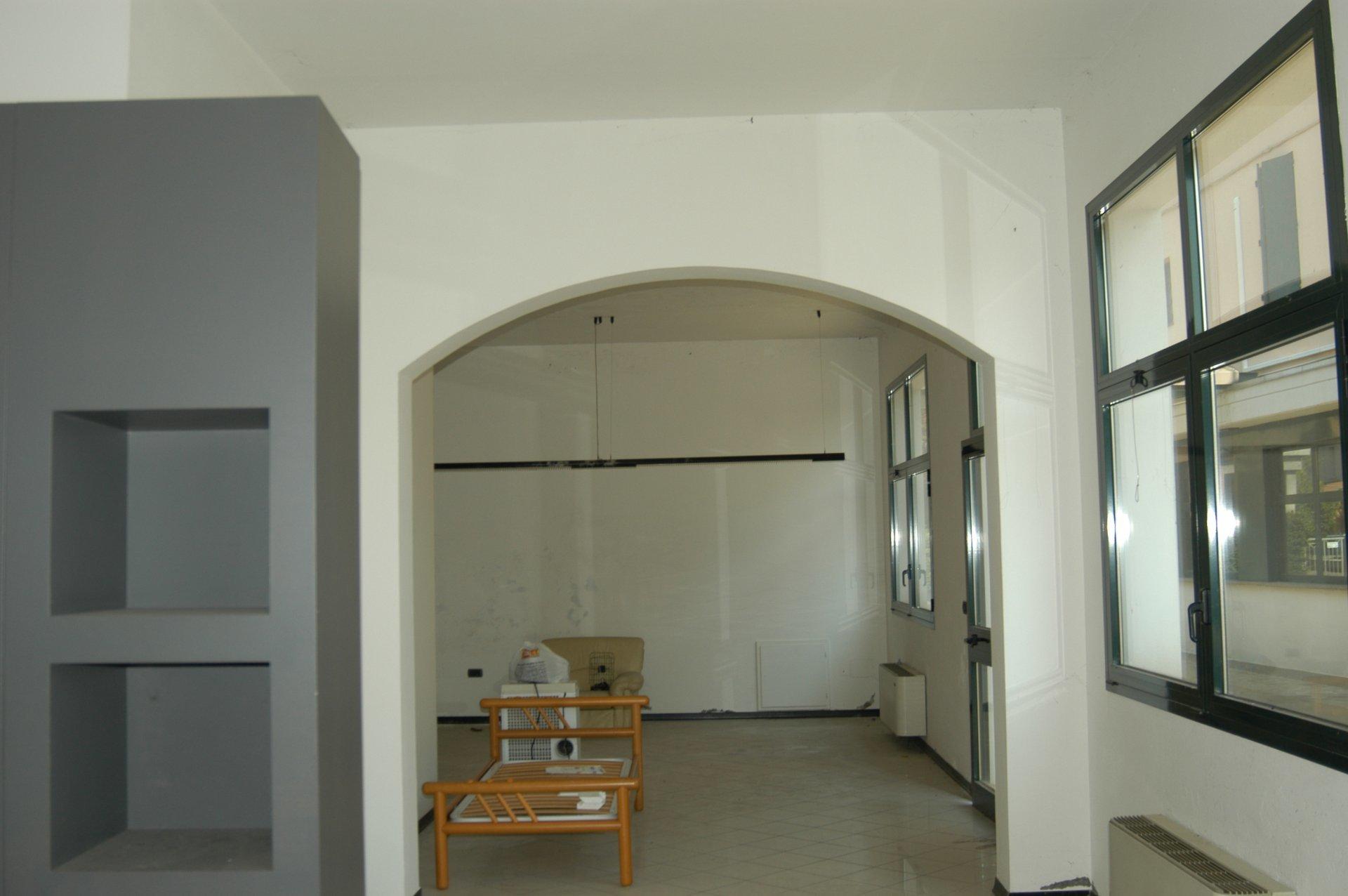 Foto 1 di Ufficio FUNO, Argelato