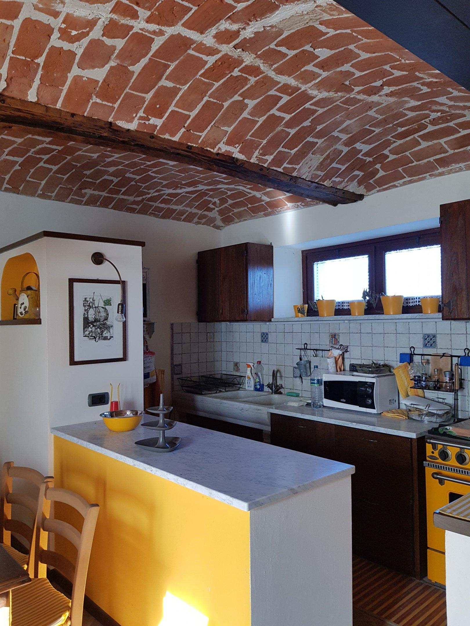Foto 1 di Rustico / Casale Borgata Bonini, 29, Refrancore