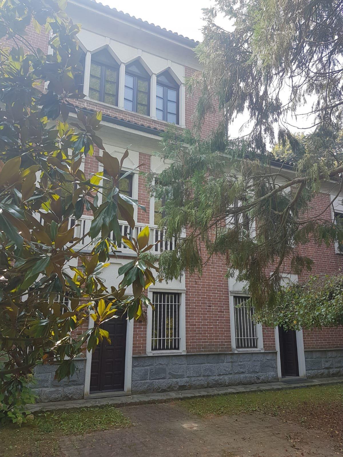 Foto 1 di Casa indipendente Via Stazione, Tigliole