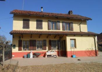 Foto 1 di Casa indipendente cantarana, Cantarana