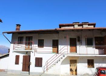Foto 1 di Appartamento Via Villa Vonera, 12, Martiniana Po